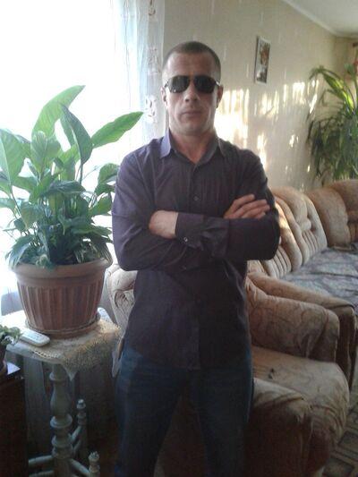 Фото мужчины Владимир, Павлодар, Казахстан, 33