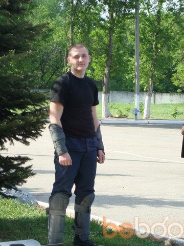 Фото мужчины medved, Николаев, Украина, 35