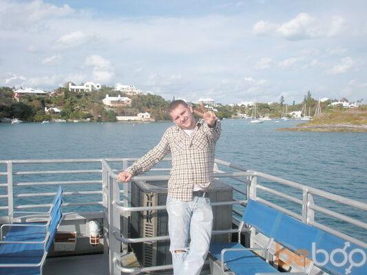 Фото мужчины ALEXANDR, Одесса, Украина, 30