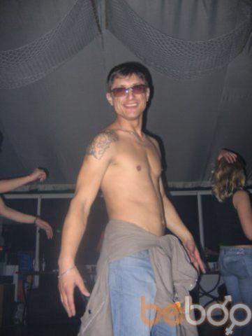 Фото мужчины zvezdachet, Санкт-Петербург, Россия, 43