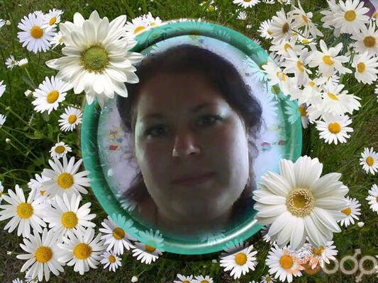 Фото девушки Елена, Тамбов, Россия, 33
