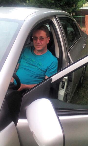 Фото мужчины Mike, Сертолово, Россия, 47