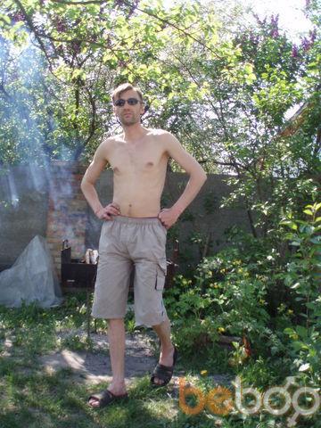 Фото мужчины zorik, Киев, Украина, 42