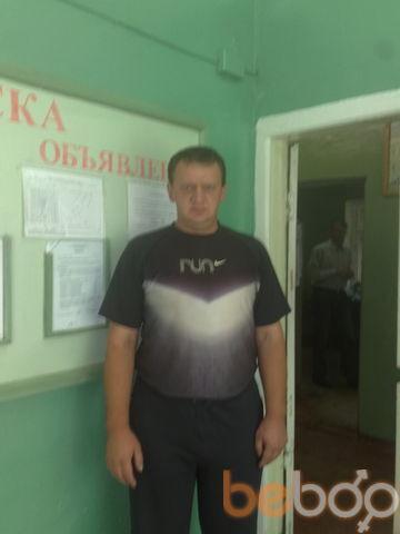 Фото мужчины santei, Саратов, Россия, 34