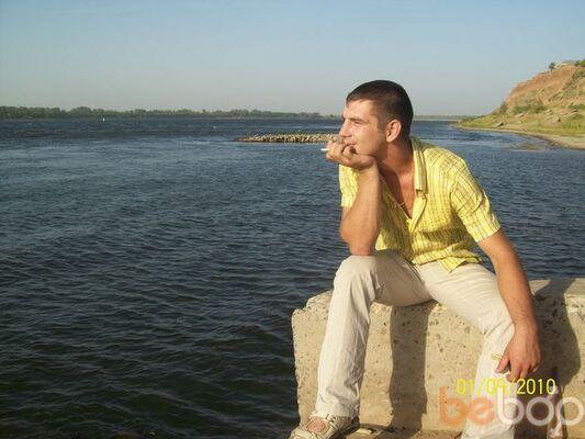 Фото мужчины XXXXX, Волгоград, Россия, 32