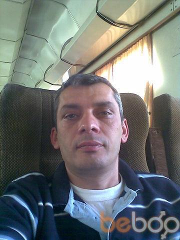 Фото мужчины nodari, Тбилиси, Грузия, 40