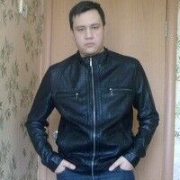 Фото мужчины Сергей, Волгоград, Россия, 24
