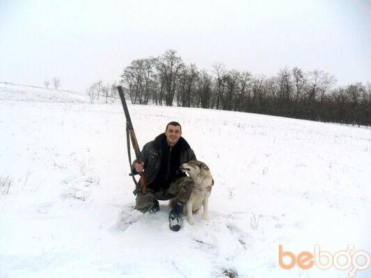 Фото мужчины smersh, Кишинев, Молдова, 29
