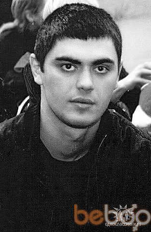 Фото мужчины alan, Владикавказ, Россия, 33