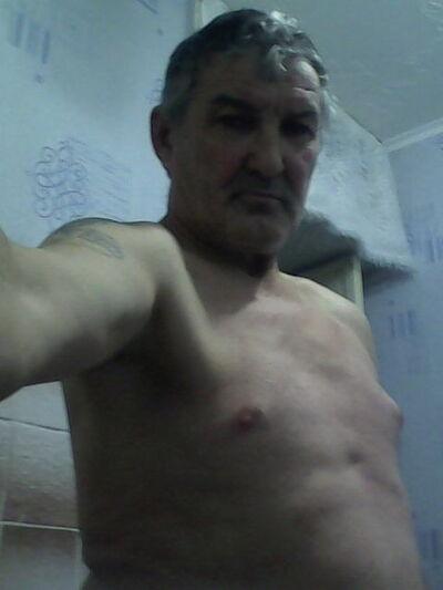 Фото мужчины Сергей, Димитровград, Россия, 61