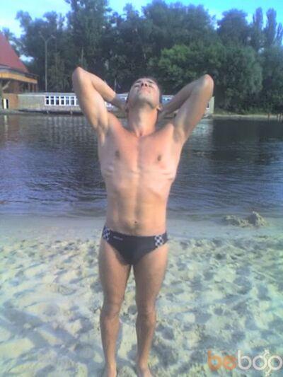 Фото мужчины Octavus, Киев, Украина, 32
