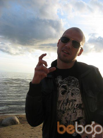 Фото мужчины jenyaecho, Санкт-Петербург, Россия, 33