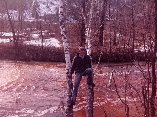 Фото мужчины Igor, Карымское, Россия, 31