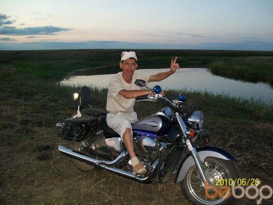 Фото мужчины кашмар, Капчагай, Казахстан, 37