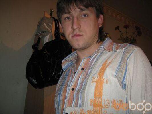 Фото мужчины rustik, Ташкент, Узбекистан, 32