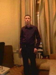 Фото мужчины Юра, Хабаровск, Россия, 35