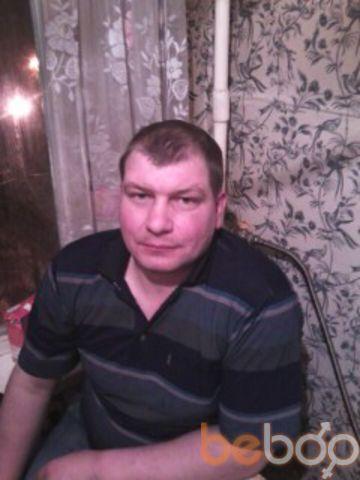 Фото мужчины витос, Орел, Россия, 39