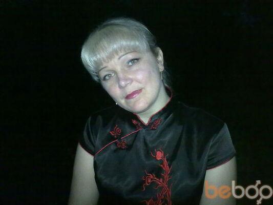 Фото девушки Belka, Мозырь, Беларусь, 36
