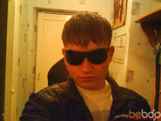 Фото мужчины bogiu, Стерлитамак, Россия, 29