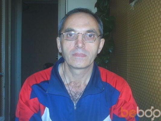 Фото мужчины Alexnick, Мариуполь, Украина, 53