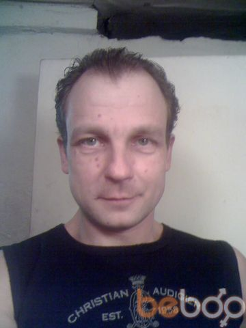 Фото мужчины khaz, Вязьма, Россия, 38