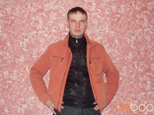 Фото мужчины константин, Кемерово, Россия, 33