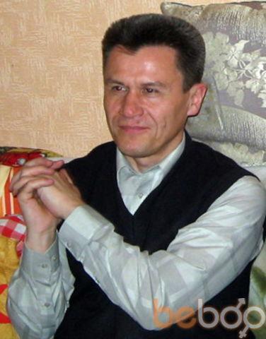 Фото мужчины alsksw, Москва, Россия, 52