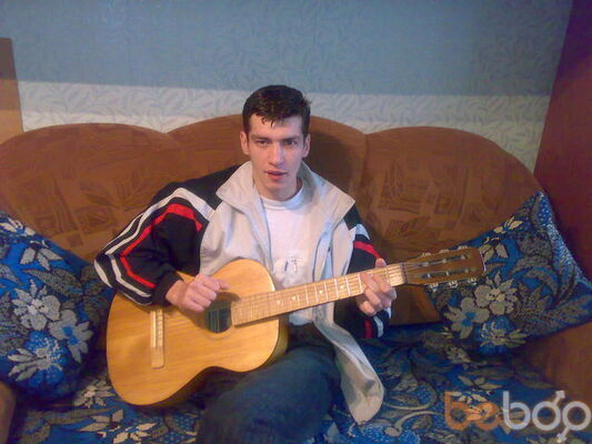Фото мужчины 4uray, Муром, Россия, 37