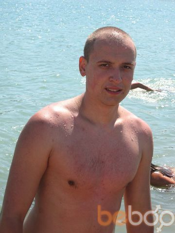 Фото мужчины wolf, Алматы, Казахстан, 30