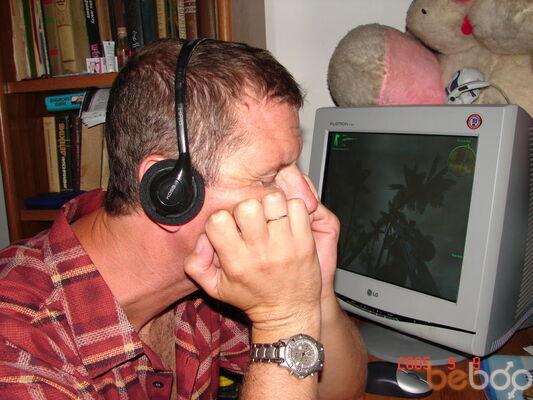 Фото мужчины gorik6363, Ashqelon, Израиль, 53