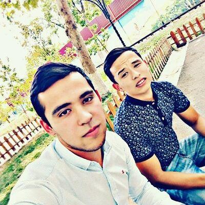 Фото мужчины AkbarAli, Ташкент, Узбекистан, 20