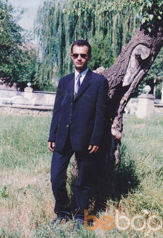 Фото мужчины arman, Ереван, Армения, 37
