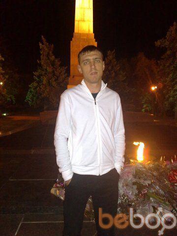 Фото мужчины dima, Волгоград, Россия, 31