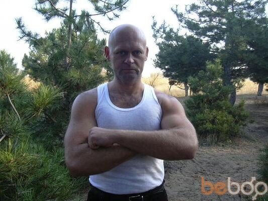 Фото мужчины Дима, Николаев, Украина, 44