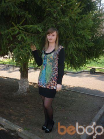 Фото девушки ledi, Курск, Россия, 29