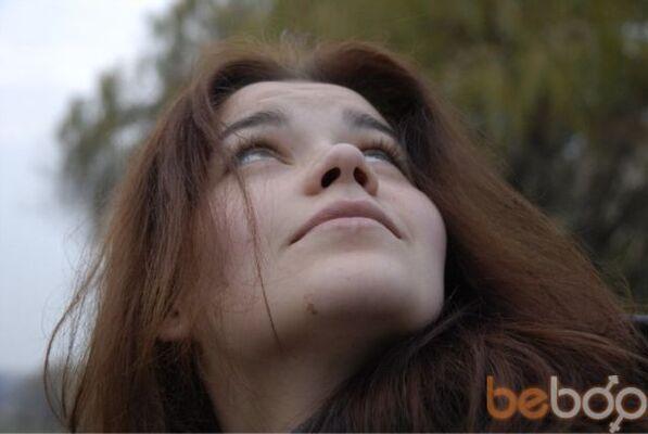 Фото девушки Cашуня, Минск, Беларусь, 28