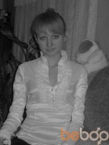 Фото девушки nastena, Новокузнецк, Россия, 25