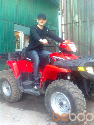 Фото мужчины Сергей, Алматы, Казахстан, 33