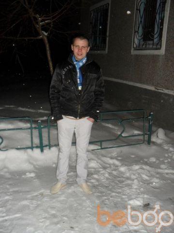 Фото мужчины Алексей1, Могилёв, Беларусь, 30