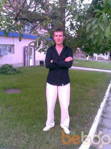 Фото мужчины maykl, Чебоксары, Россия, 32
