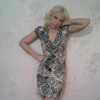 Фото девушки Ольга, Нововоронеж, Россия, 39
