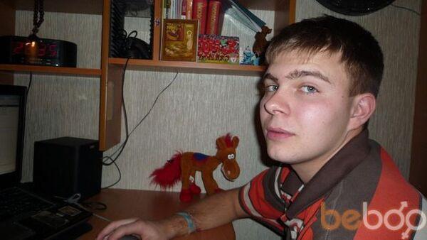 Фото мужчины bart76, Ярославль, Россия, 26