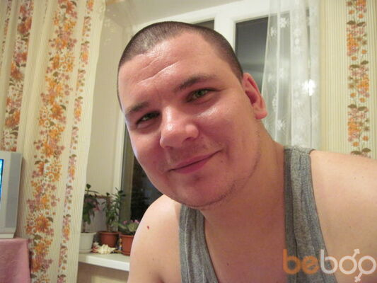 Фото мужчины vitasika, Кишинев, Молдова, 32