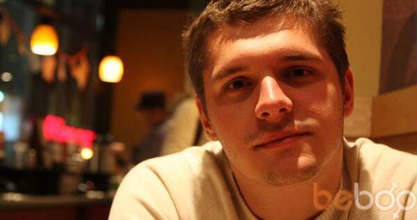Фото мужчины Roman, Псков, Россия, 31