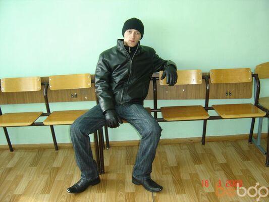 Фото мужчины Portu, Якутск, Россия, 34
