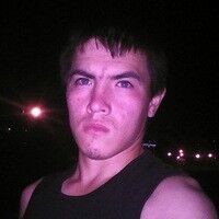 Фото мужчины Василий, Абакан, Россия, 22