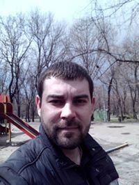 Фото мужчины Александр, Мариуполь, Украина, 35