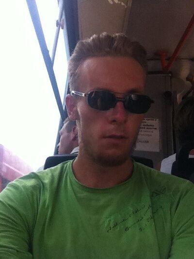 Фото мужчины Ruslan, Николаев, Украина, 24