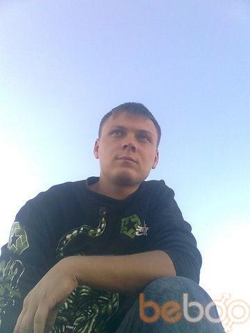 Фото мужчины егорка, Самарканд, Узбекистан, 30