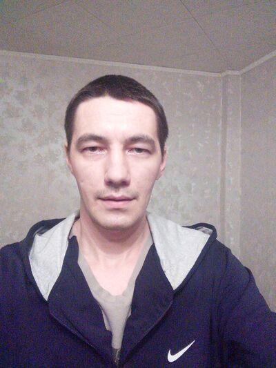 Фото мужчины Дмитрий, Екатеринбург, Россия, 28